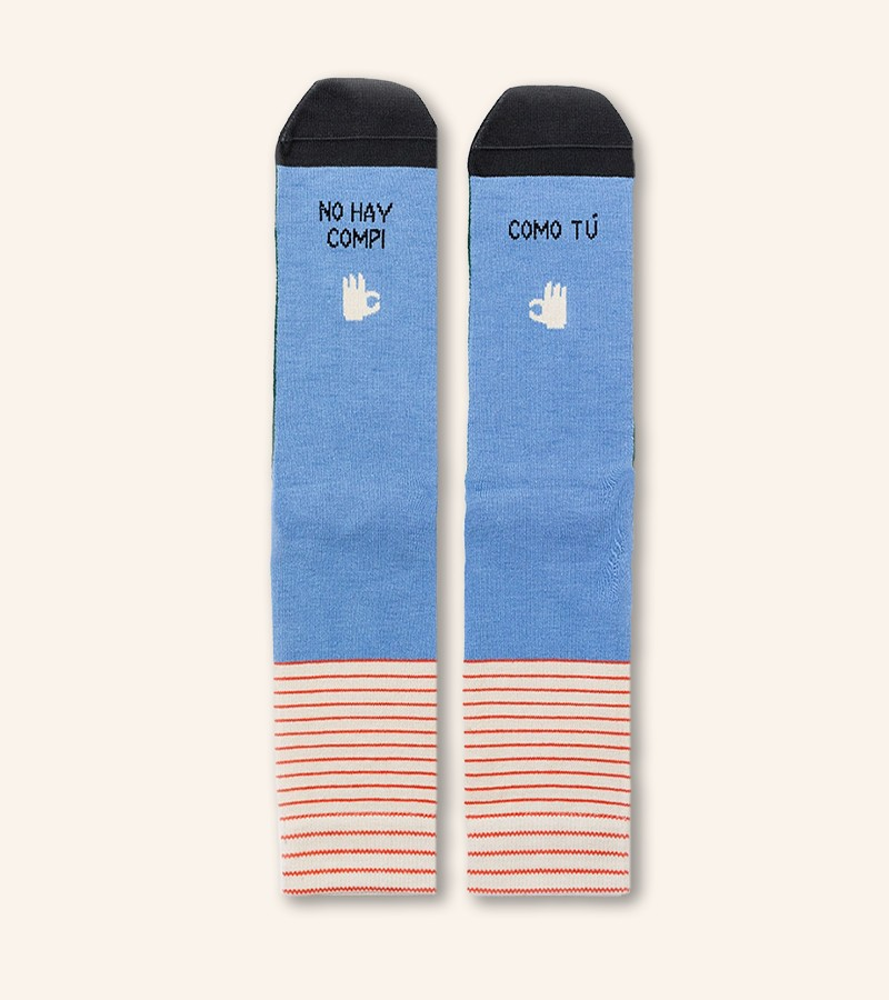 calcetines-no-hay-otr-compi-como-tu