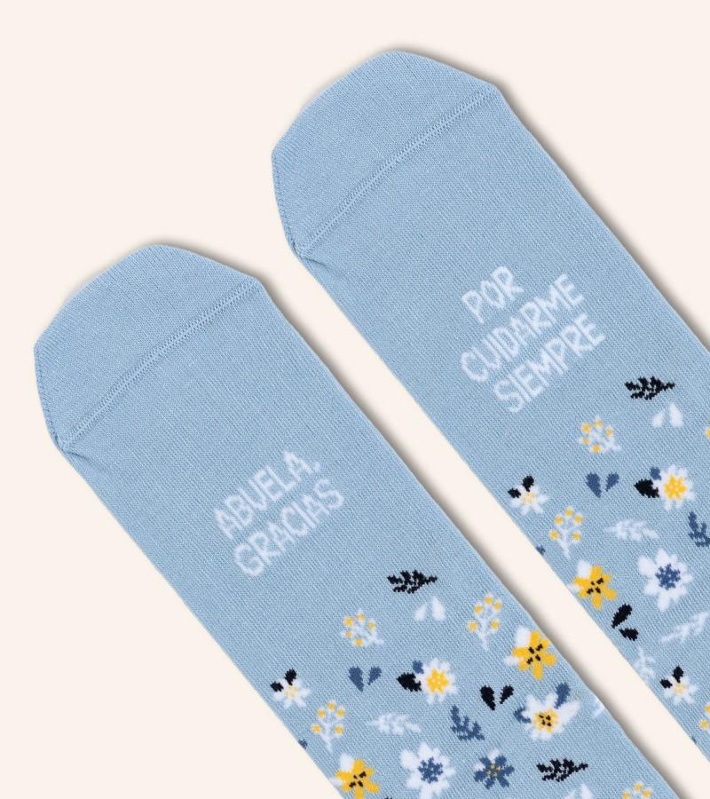 calcetines-abuela-gracias-por-cuidarme-siempre-2