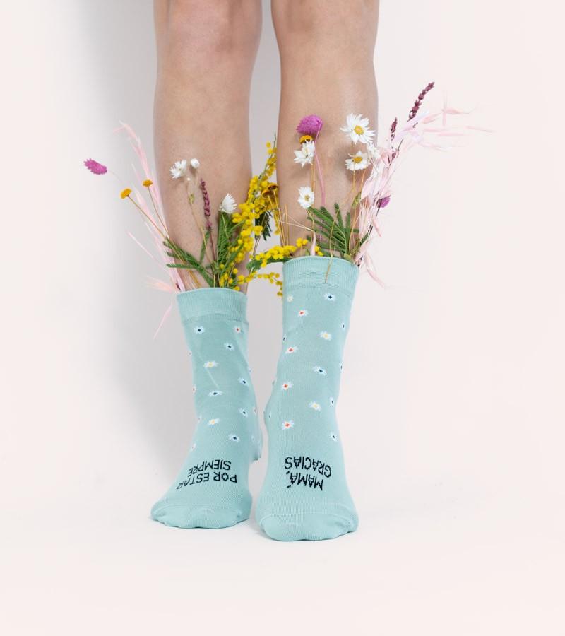 calcetines-mama-gracias-por-estar-siempre-2