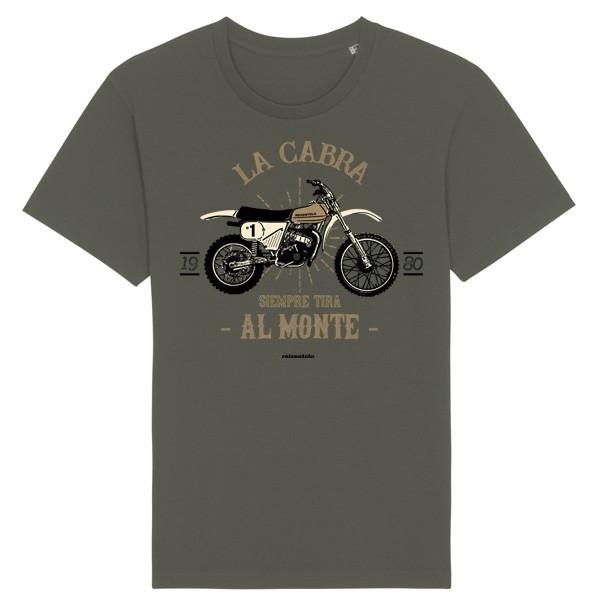 camiseta-montesa-organica