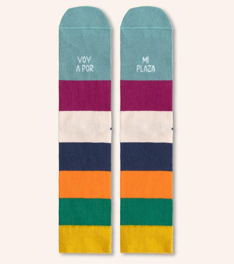 calcetines-voy-a-por-mi-plaza