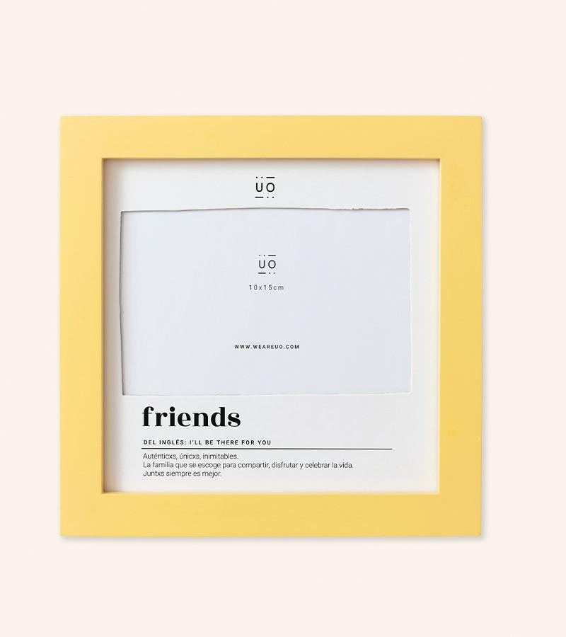 marco-fotos-friends