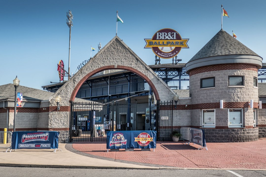 BB&T-Ballpark-Williamsport-1600x1067