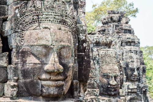 Angkor-Wat-faces-web