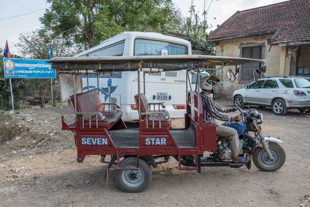 Battambang-tuk-tuk-seven-star-1600x1067