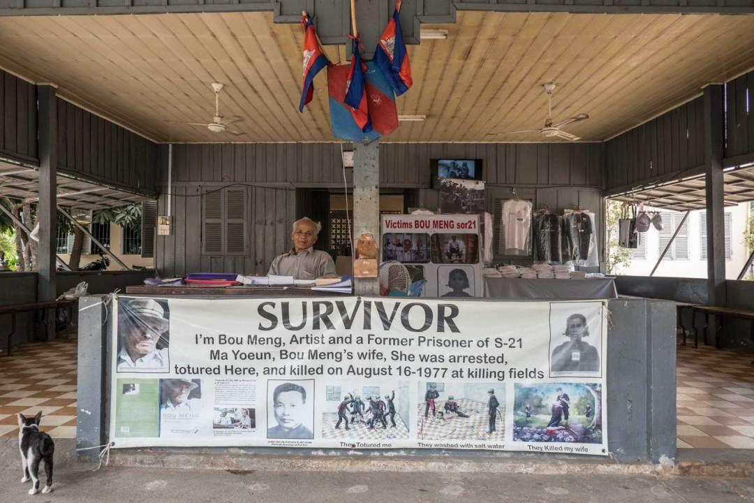 Phnom-Penh-Khmer-Rouge-survivor-Tuol-Sleng-Genocide-Museum-1600x1067