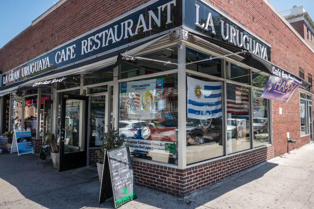 La-Gran-Uruguays-Jackson-Heights-Queens-1600x1067