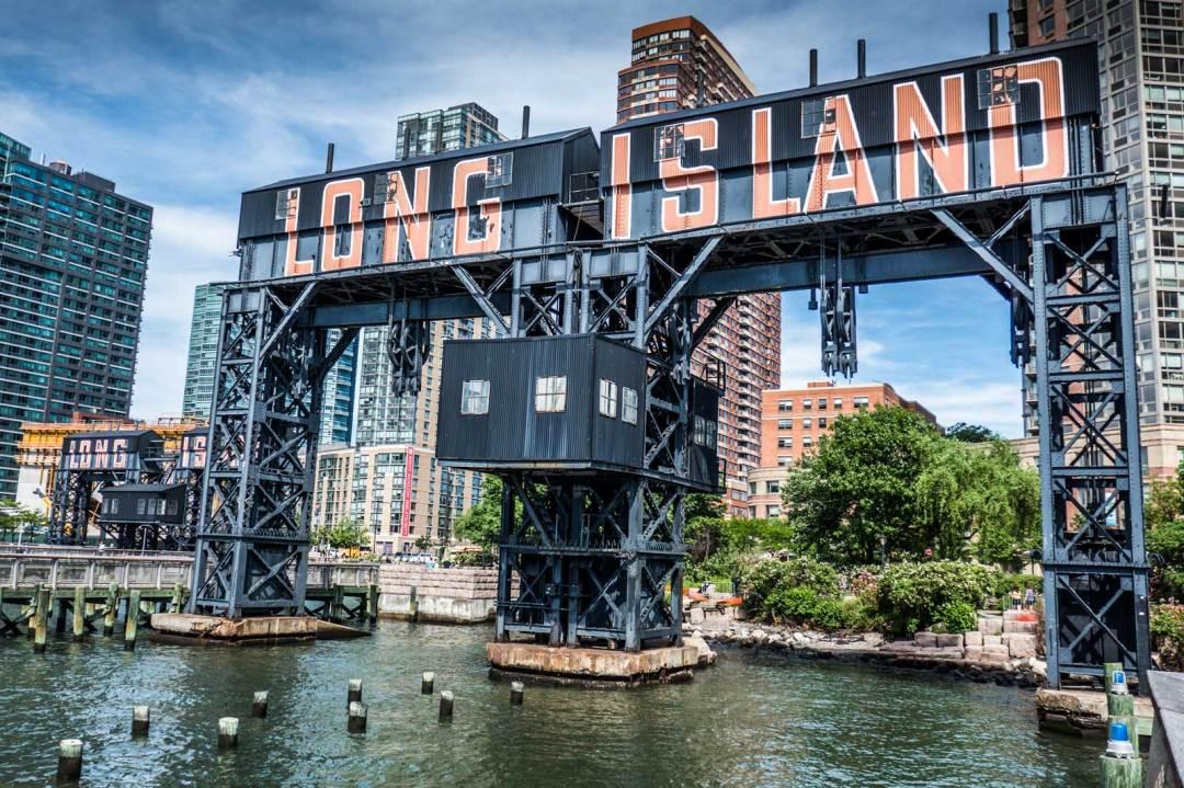 Long-Island-sign-1600x1065