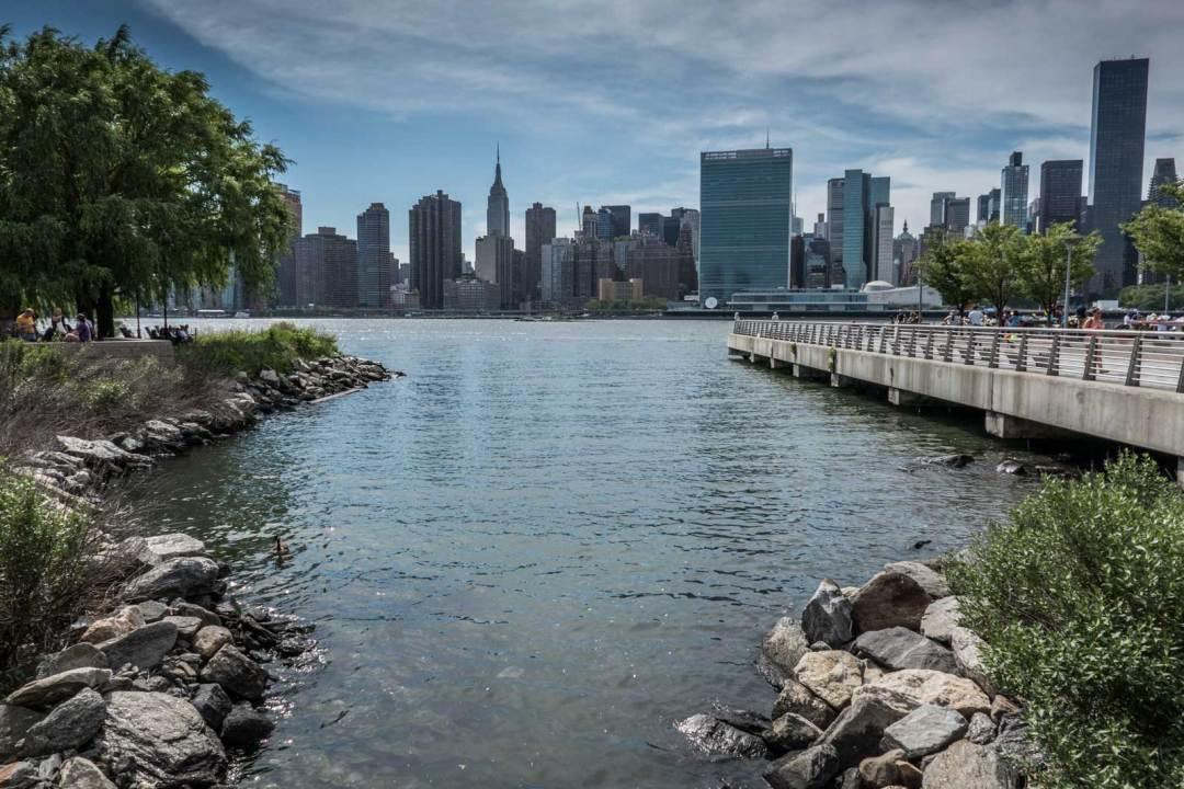 Manhattan-skyline-1600x1066