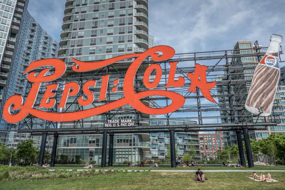 Pepsi-Cola-sign-at-Gantry-Plaza-State-Park-Long-Island-City-Queens-New-York-City-1600x1067