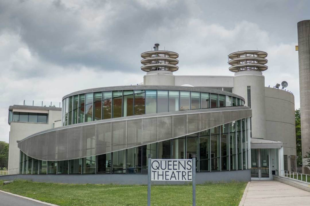 Queens-Theatre-NYC-1600x1067