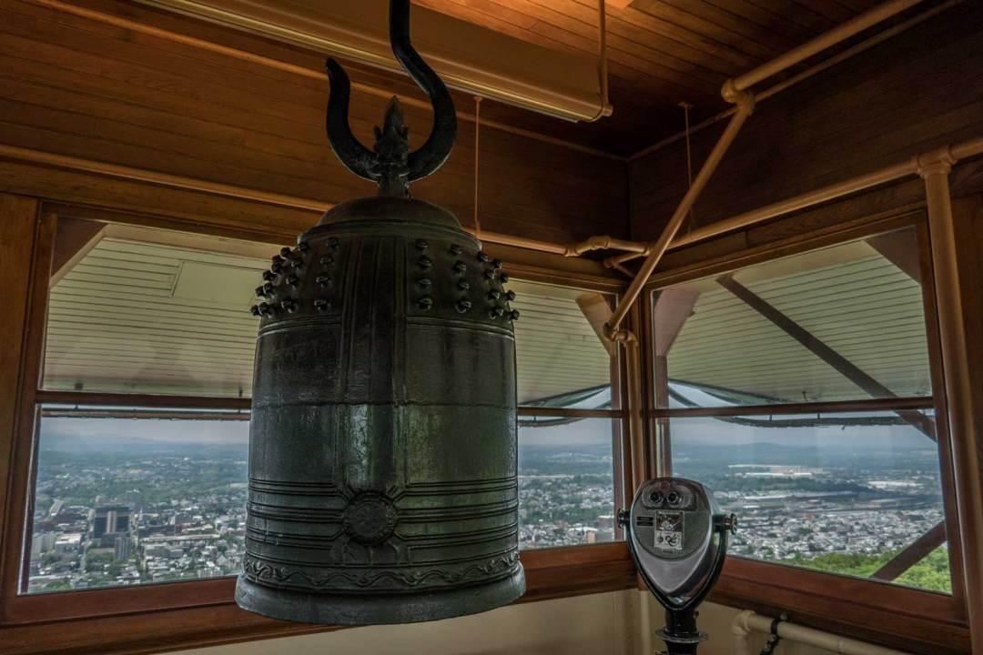 Reading-Pagoda-Bell-1600x1067