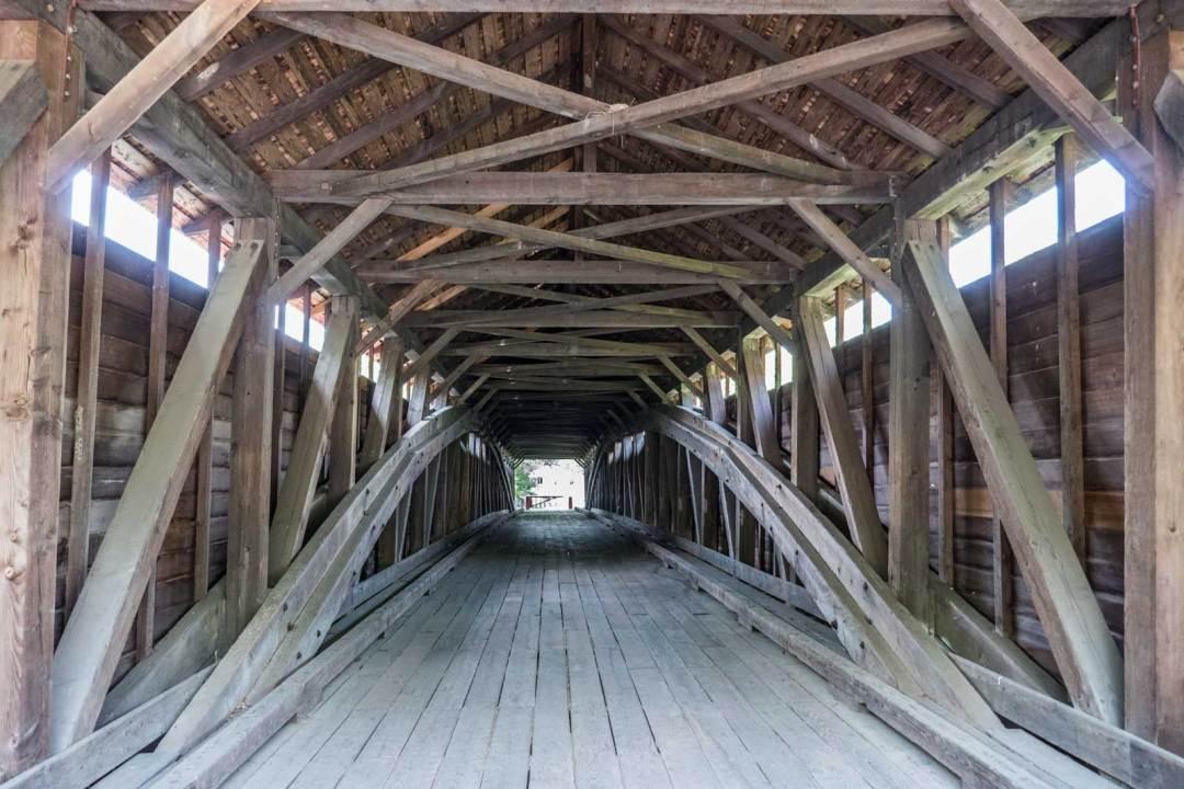 Wertz-Red-Covered-Bridge-inside-1600x1067
