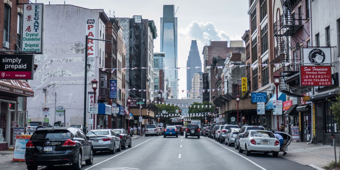 Chinatown-Philadelphia-1422x711