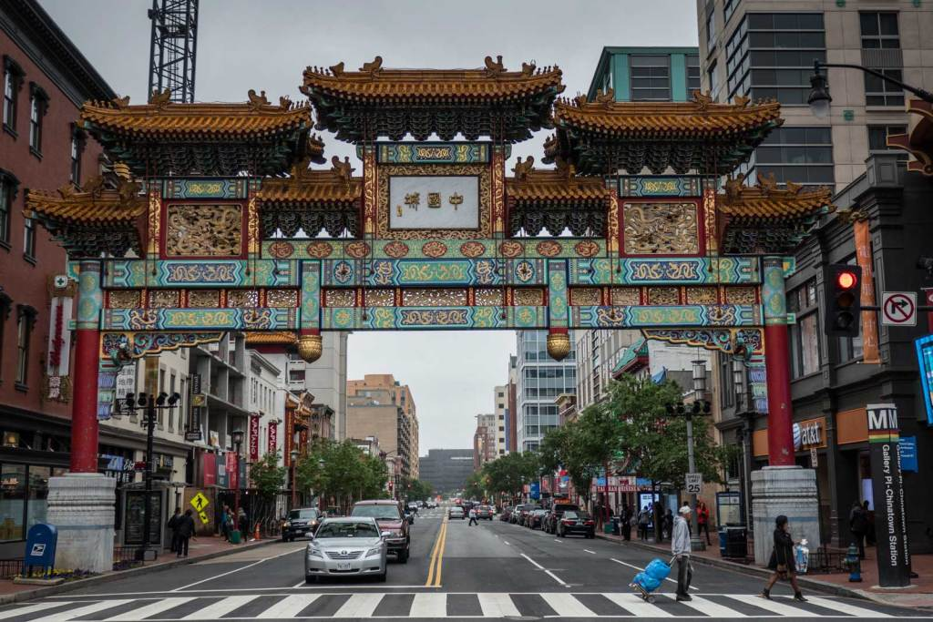 DC-Chinatown-arch-5-1-2016-1600x1067