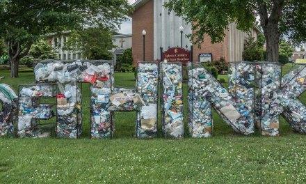 10 Reasons to Visit Lancaster County, Pennsylvania