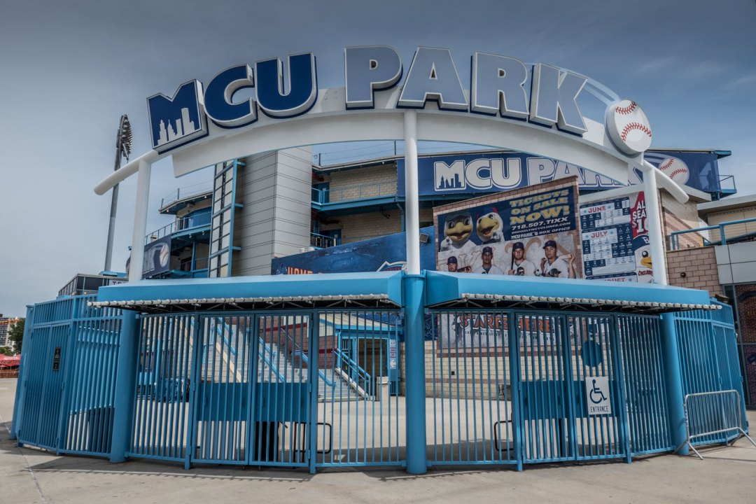 mcu-park-brooklyn-1600x1066