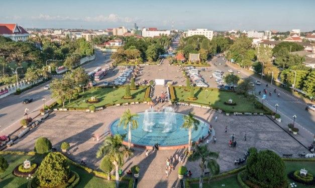 8 Ways to Experience Vientiane, Laos