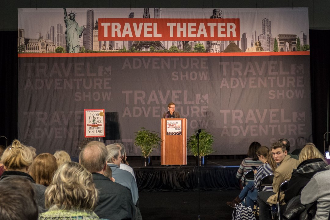 Patricia-Schultz-at-Washington-DC-Travel-&-Adventure-Show-1600x1067