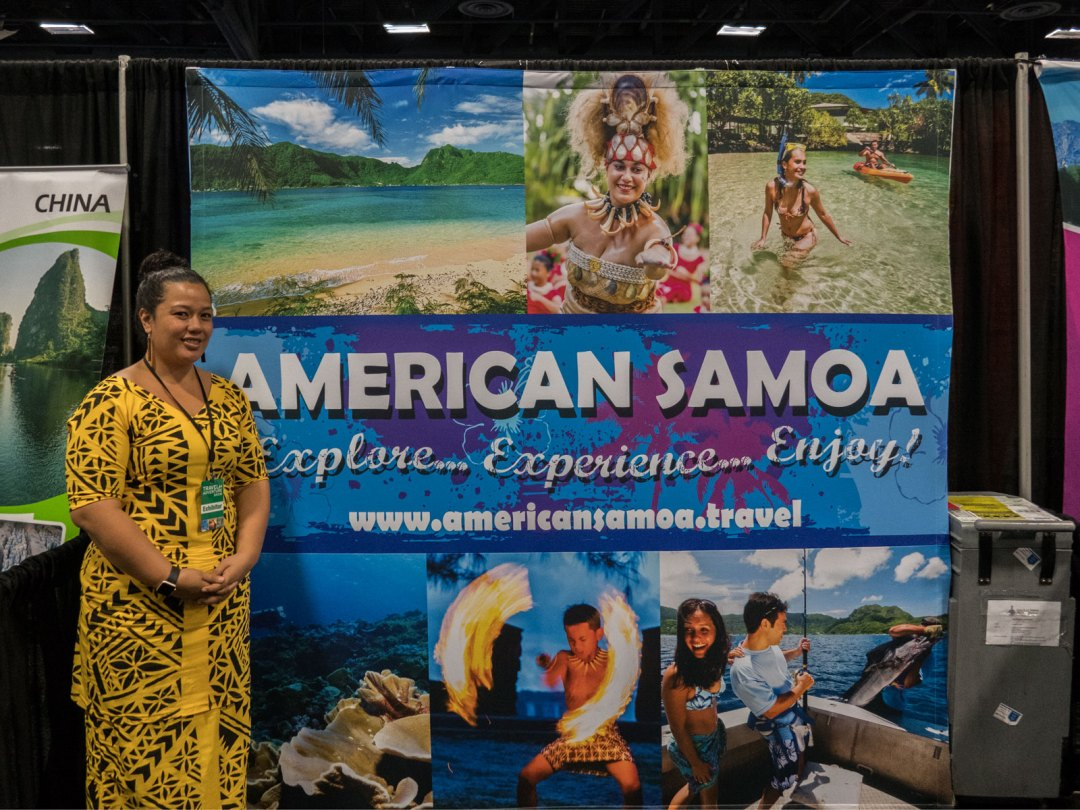 Samoa-Harrisburg-at-Washington-DC-Travel-&-Adventure-Show-1600x1200