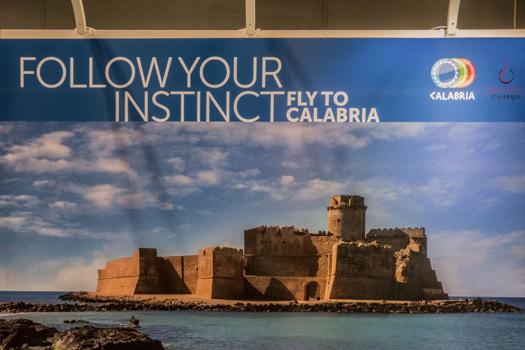 Calabria-at-2017-New-York-Times-Show-Javits-Center-1600x1067