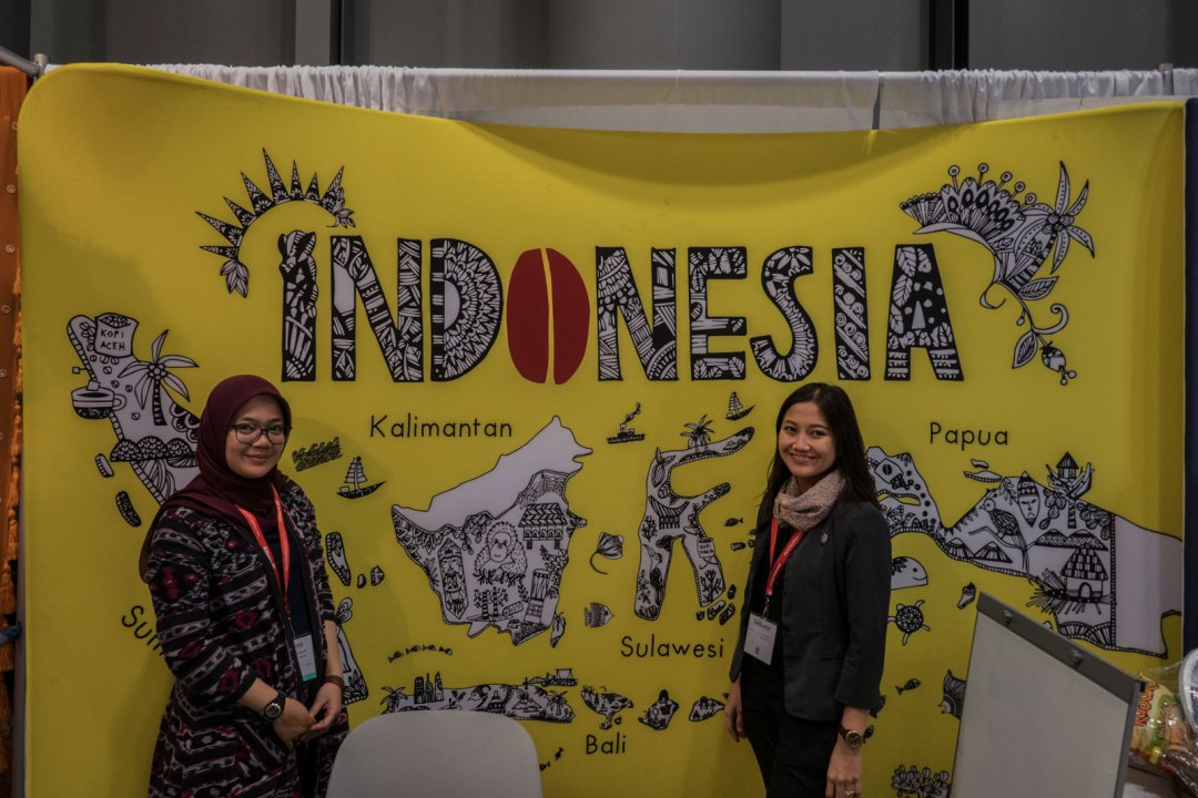 Indonesia-at-2017-New-York-Times-Show-Javits-Center-1600x1067