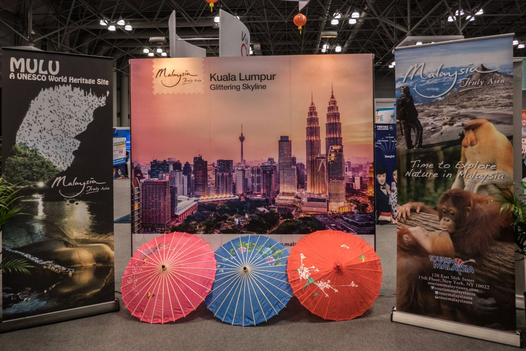 Malaysia-booth-2017-New-York-Times-Travel-Show-1600x1067