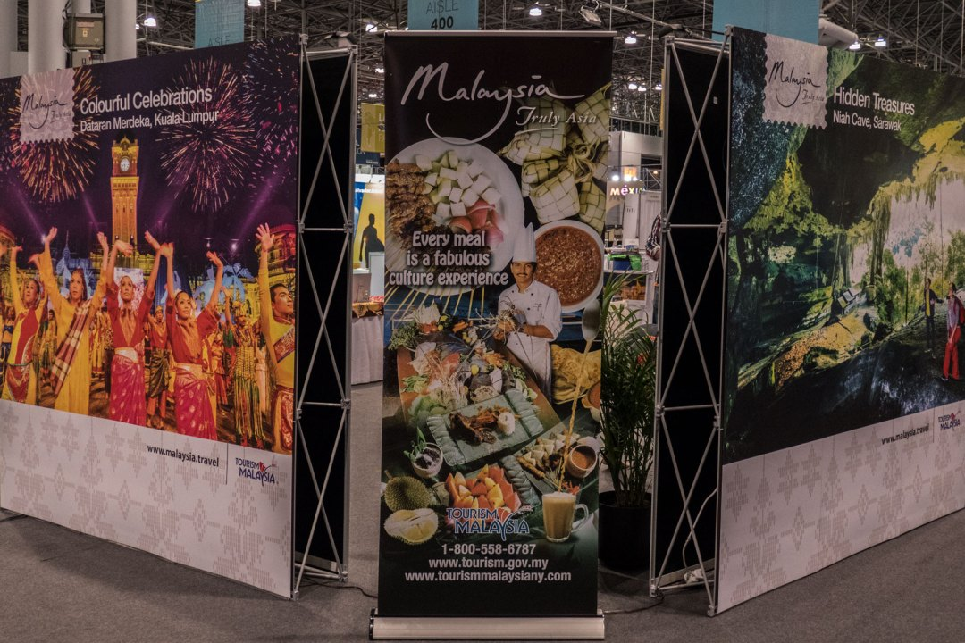 Malaysia-booth-at-2017-New-York-Times-Travel-Show-1600x1067