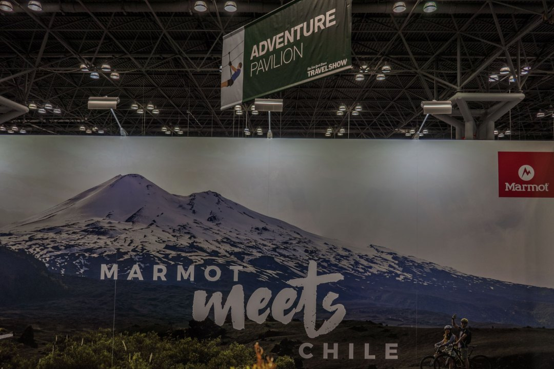 Marmont-Chile-booth-2017-New-York-Times-Travel-Show-1600x1067