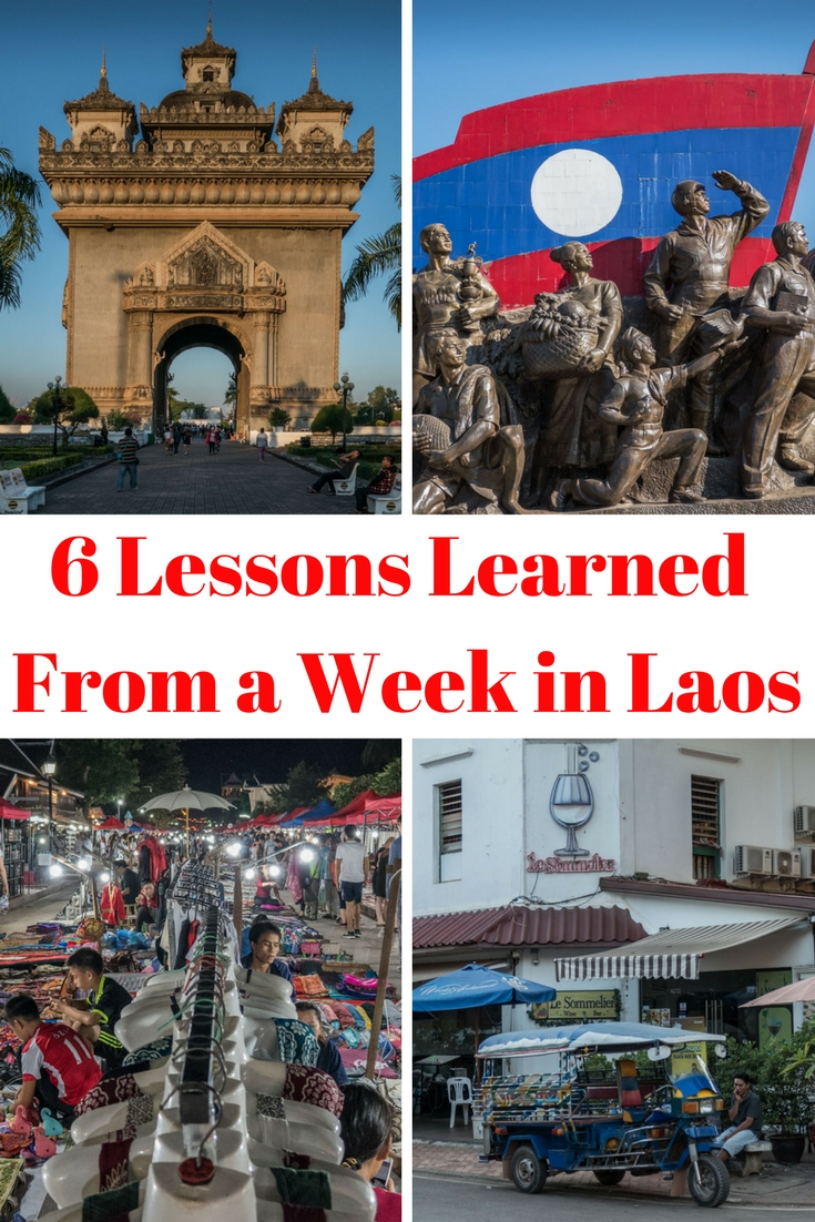 Pinterest 6 Lessons Learned from a Week in Laos