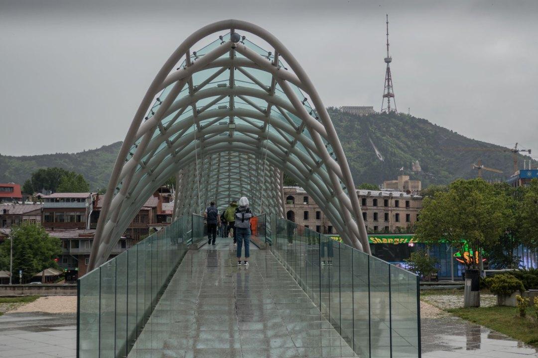 Bridge-of-Peace-Tbilisi-Georgia-1600x1067