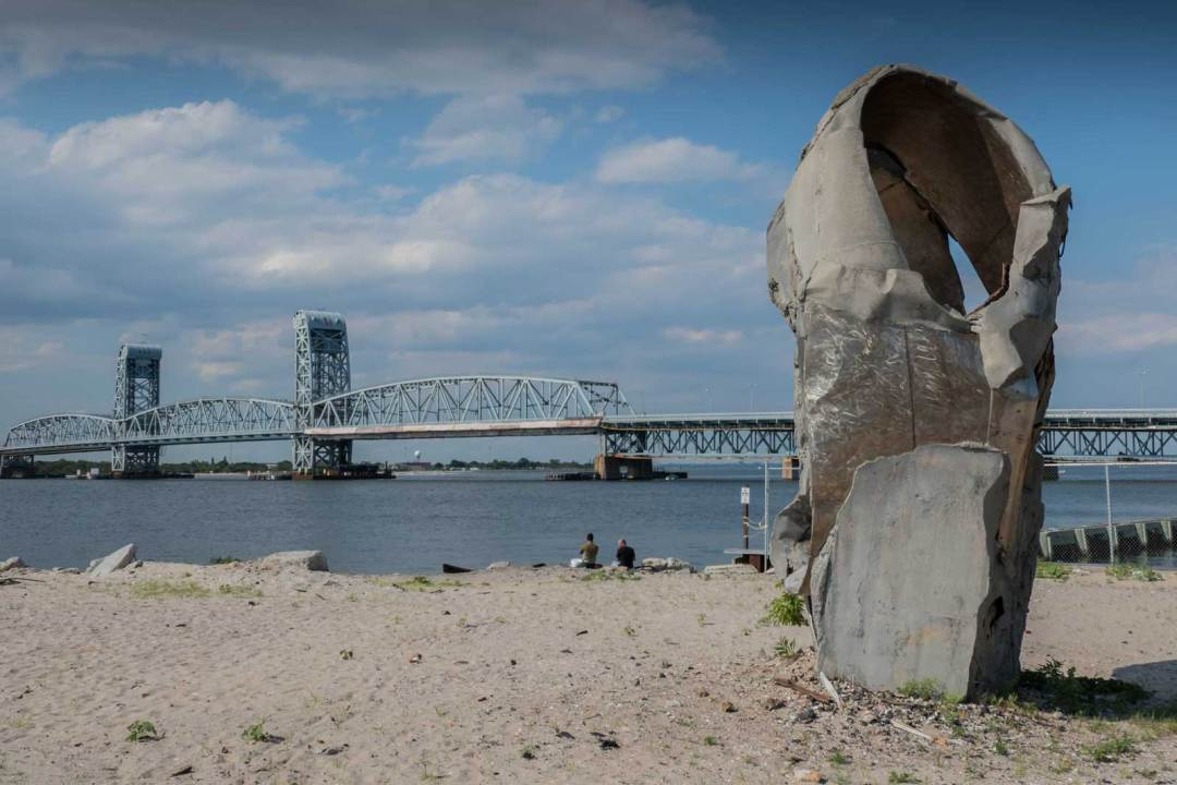 Marine-Parkway-Bridge-Rockaway-Beach-Queens-New-York-1600x1067