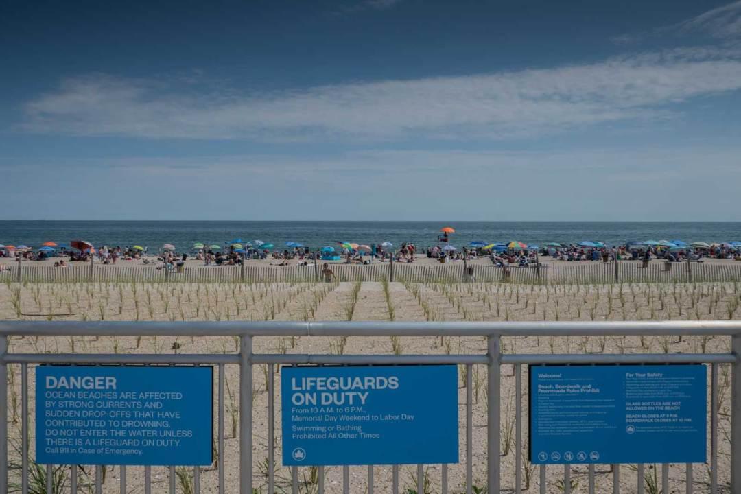 Rockaway-Beach-Queens-NYC-1600x1067