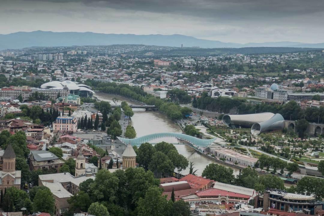Tbilisi-Mtkvari-River-Georgia-1600x1067