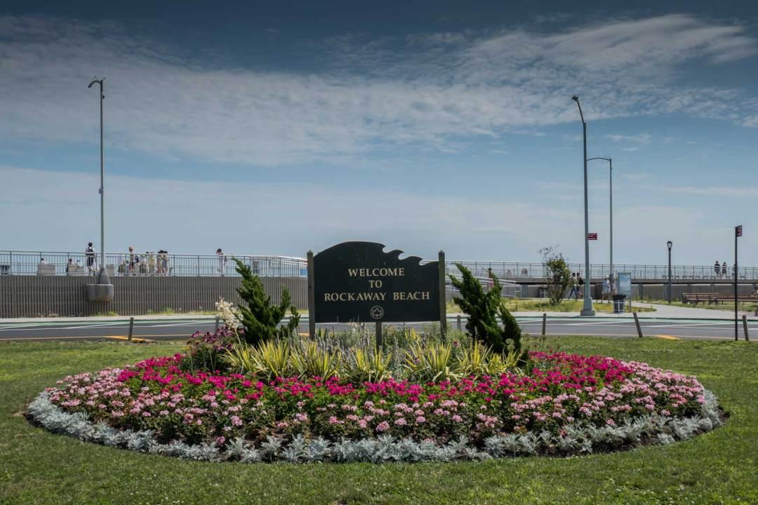Welcome-to-Rockaway-Beach-Queens-NYC-1600x1067