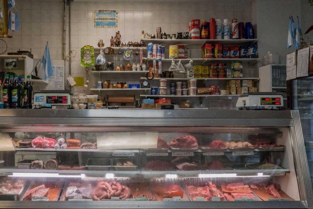 meat-at-La-Esquina-Criolla-Corona-Avenue-Elmhurst-Queens-NYC-1600x1067