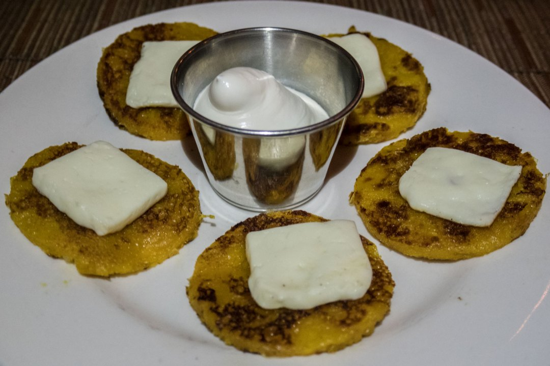 mini-cachapas-at-Arepas-Cafe-Astoria-Queens-New-York-1600x1067