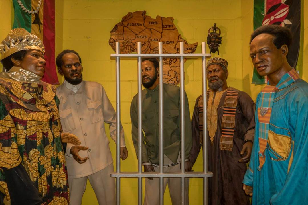 African-leaders-at-National-Great-Blacks-in-Wax-Museum-Baltimore-Maryland-1600x1067