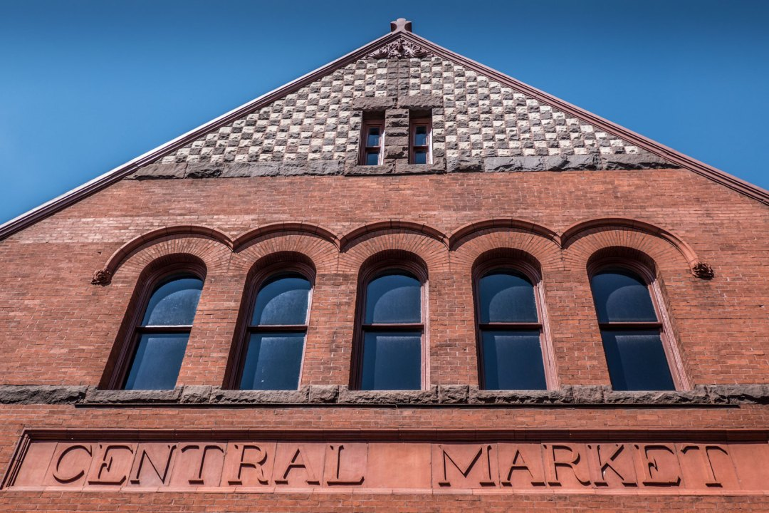Lancaster-Central-Market-1600x1067