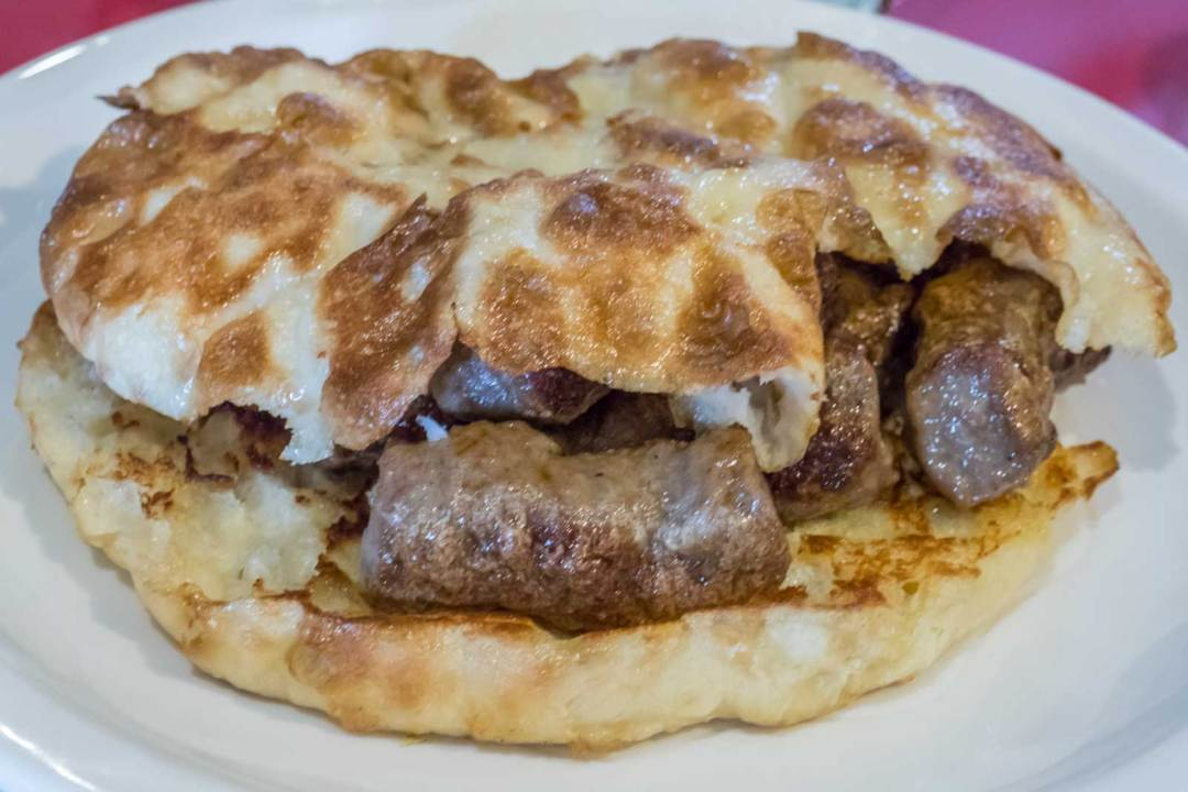 cevapi-Bosnian-sausages-at-Old-Town-Sarajevo-Phoenix-Arizona-from-raw-1600x1066