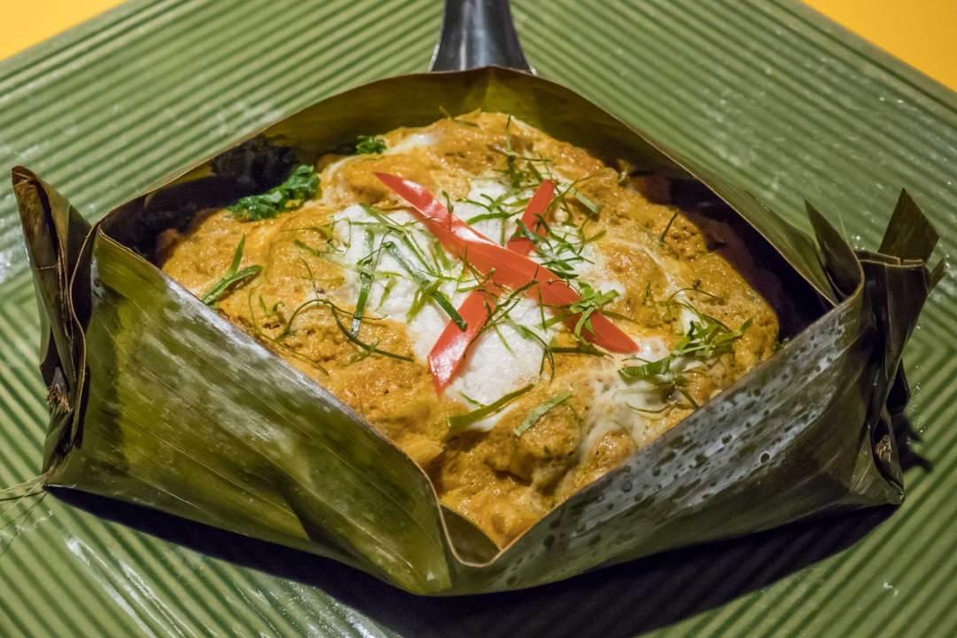 fish-amok-at-Reathrey-Sekong-Cambodian-Cuisine-Phoenix-Arizona-1600x1067