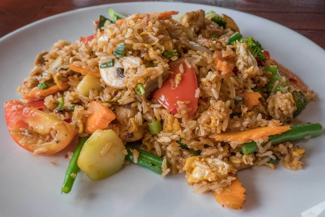 tom-yum-fried-rice-at-The-Ginger-Tiger-Parramatta-Sydney-1600x1067