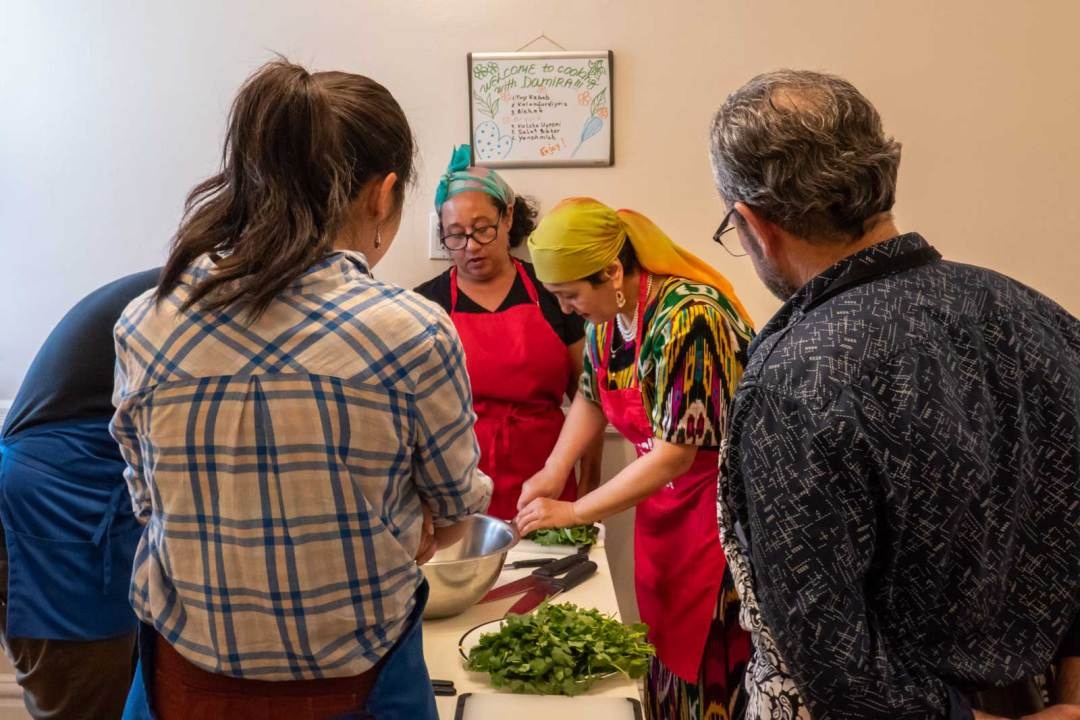 Damira-Sahib-League-of-Kitchens-Uzbek-Cooking-Borough-Park-Brooklyn-NYC-1600x1067