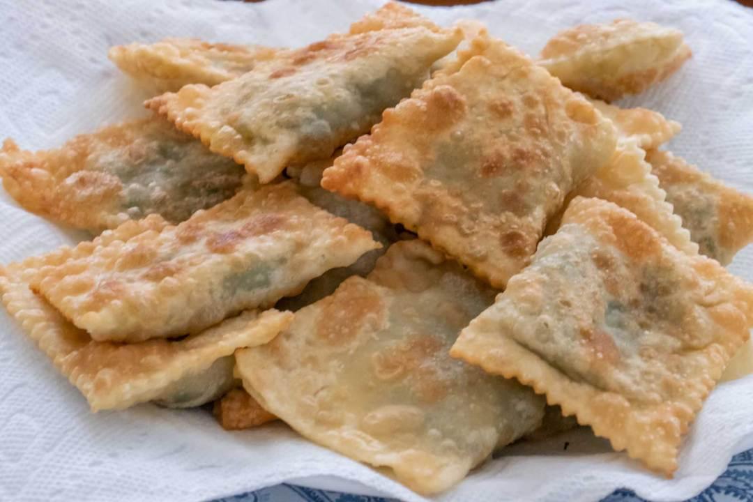 bichak-League-of-Kitchens-Uzbek-Cooking-Borough-Park-Brooklyn-NYC-1600x1067