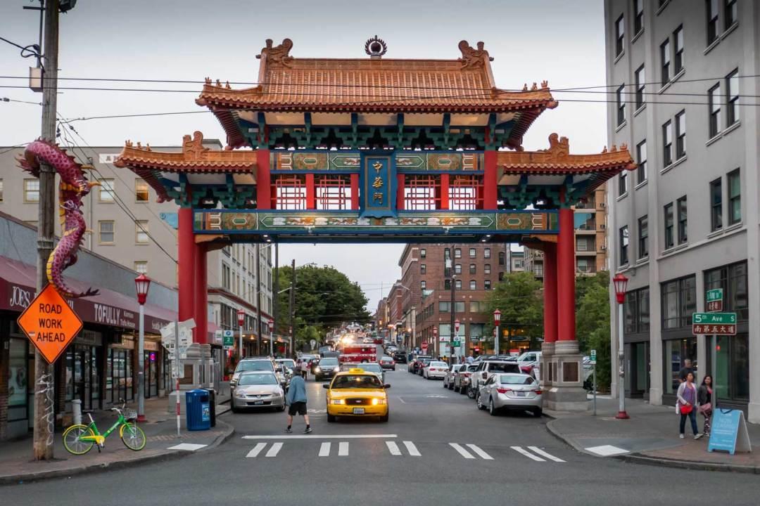 Chinatown-arch-Seattle-Washington-1600x1066