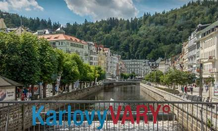 5 Reasons to Visit the Czech Republic (and what to do there)