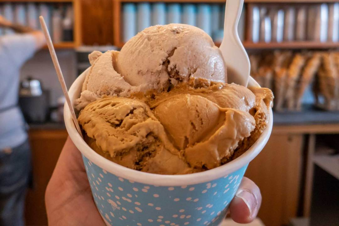 ice-cream-at-Molly-Moon's-Capitol-Hill-Seattle-Washington-1600x1067