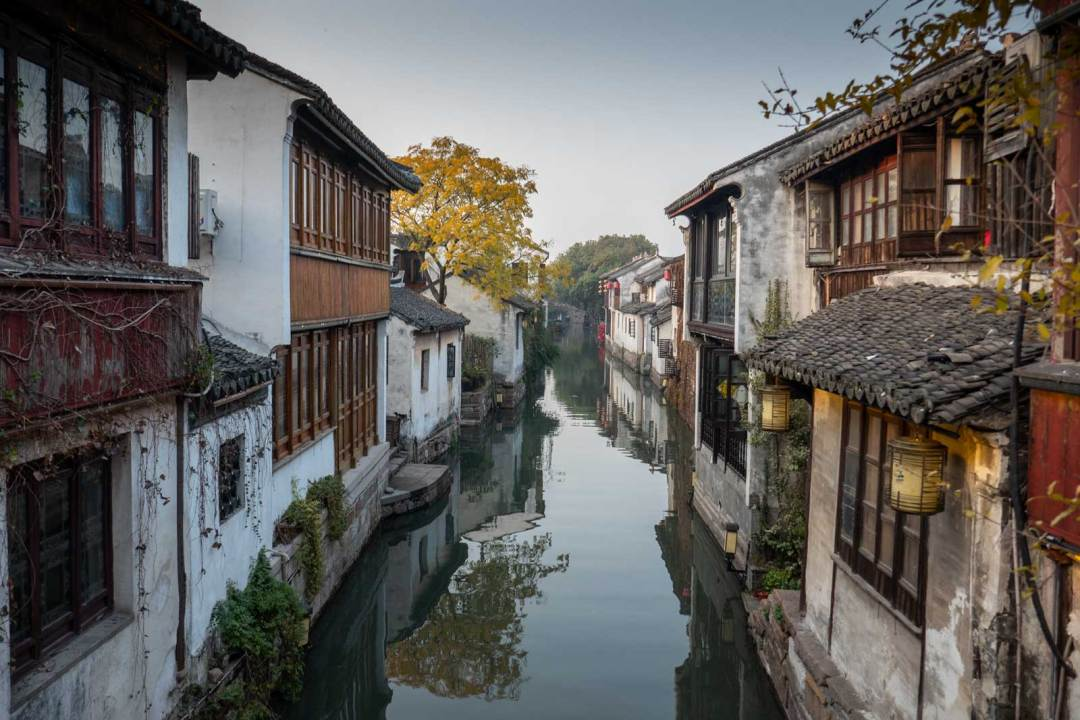 canal-in-Zhouzhuang-China-1600x1066