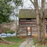 Your Guide to Museums and Historic Sites in Greeneville Tennessee