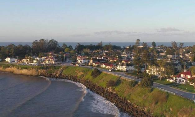 6 Famous Sites to Visit in Santa Cruz, California